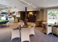 Granville_Hotel_2