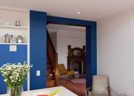 Blue Hall DFP6116x500g