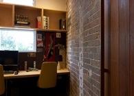 Office DFP5936x500g
